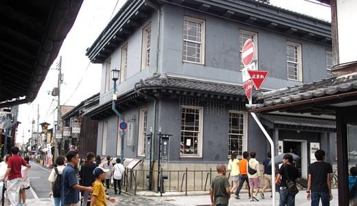 青春18きっぷの旅@琵琶湖一周(3)-3