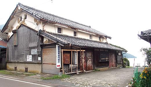 青春18きっぷの旅@琵琶湖一周 エピローグ-4