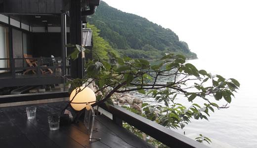 青春18きっぷの旅@琵琶湖一周(5)-3