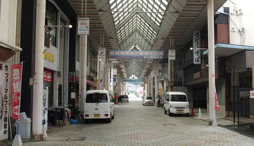 青春18きっぷの旅@琵琶湖一周(6)-2