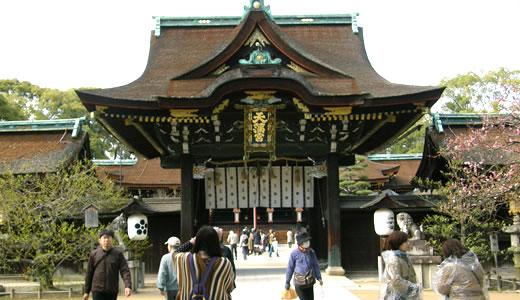 嵐電沿線の桜2014@京都(4)-1