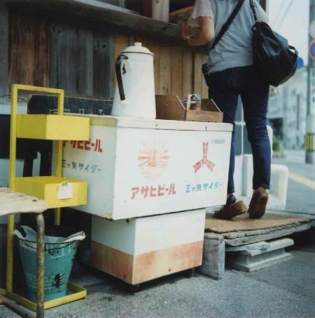 OM-03_Yashica.jpg