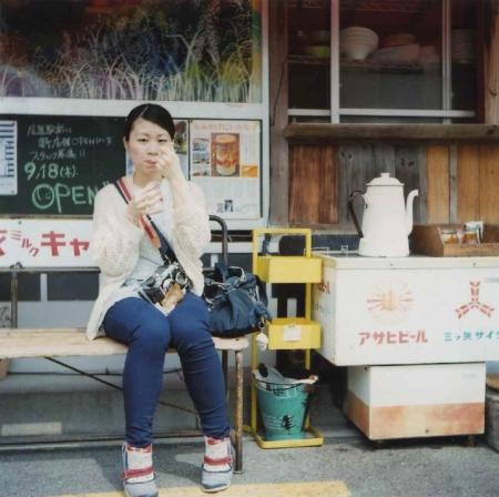 OM-05_Yashica.jpg