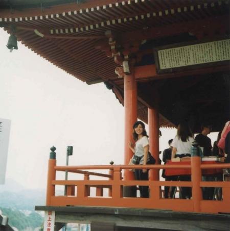 OM-18_Yashica.jpg