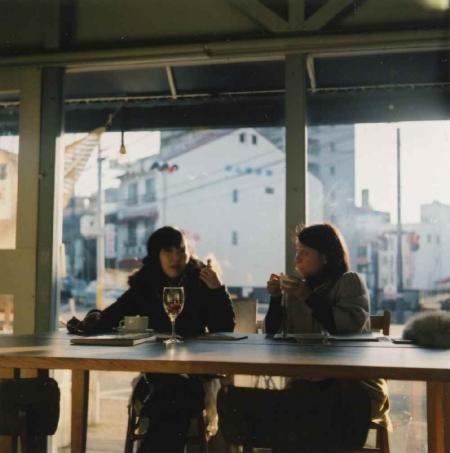 TOY-398_Yashica.jpg