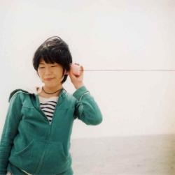 TOY-440_Yashica.jpg