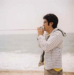 TOY-441_Yashica.jpg