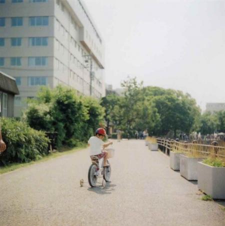 TOY-471_Yashica.jpg
