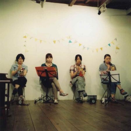TOY-479_Yashica.jpg