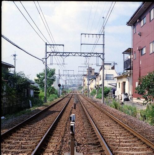 2014_4_2_002.jpg