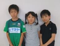 DSCF6703.jpg