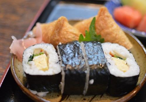 祇園寿司 魚權2014 (5)
