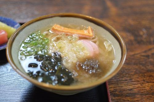 祇園寿司 魚權2014 (6)