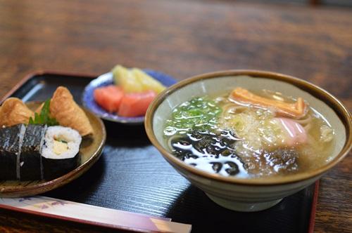 祇園寿司 魚權2014 (7)