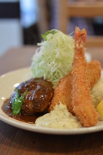 洋食ますだ20147 (1)
