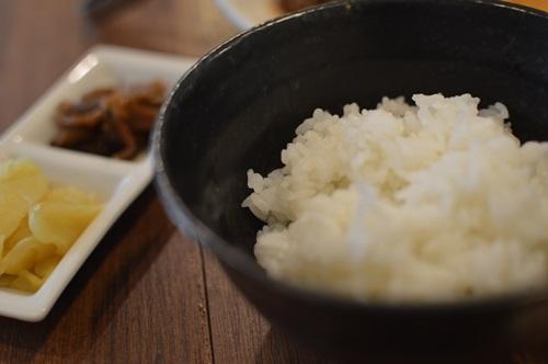 洋食ますだ20147 (6)
