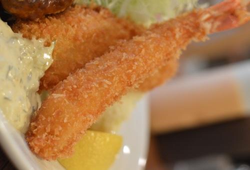 洋食ますだ20147 (10)