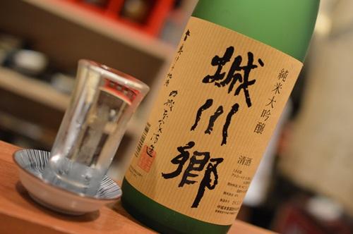 愛媛県松山 (335)