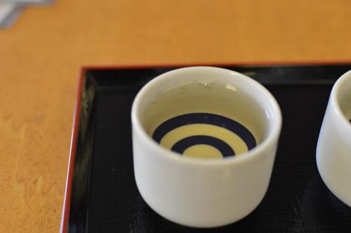 愛媛県松山 (302)