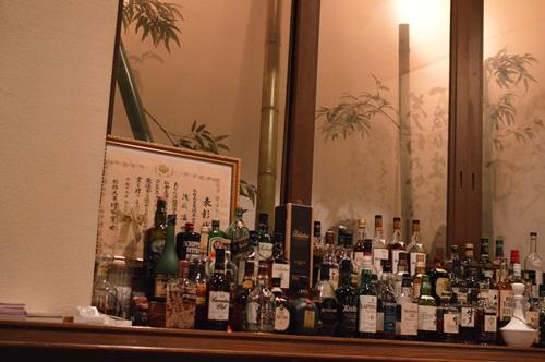 愛媛県松山 (240)