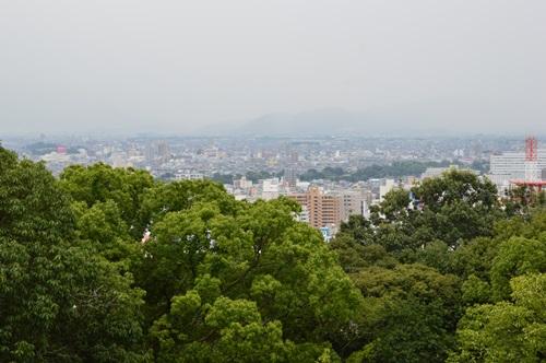 愛媛県松山 (211)