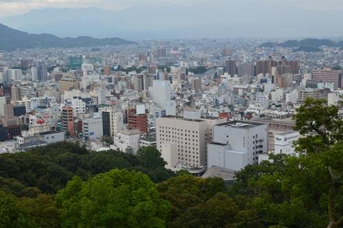 愛媛県松山 (209)