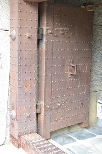 愛媛県松山 (203)
