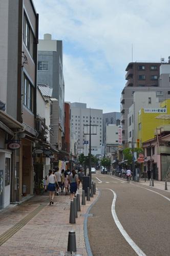愛媛県松山 (193)