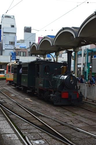 愛媛県松山 (175)