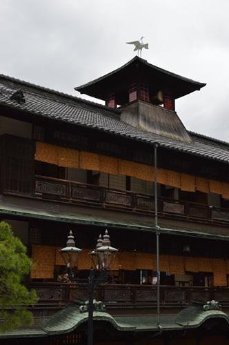 愛媛県松山 (160)
