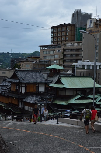 愛媛県松山 (152)