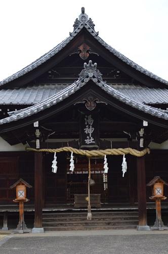 愛媛県松山 (148)
