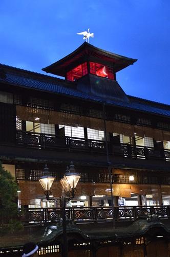 愛媛県松山 (135)
