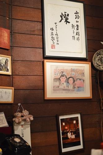 愛媛県松山 (125)