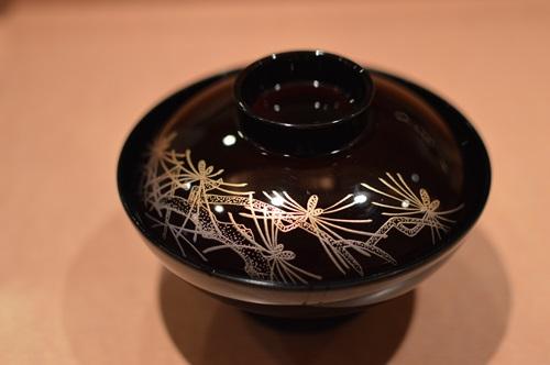 愛媛県松山 (114)