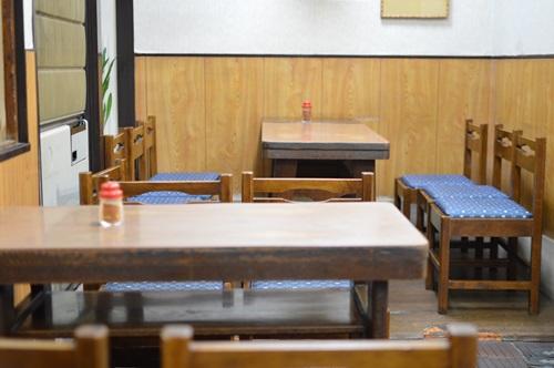 愛媛県松山 (72)