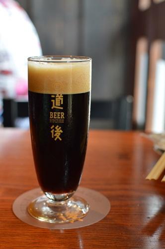 愛媛県松山 (50)