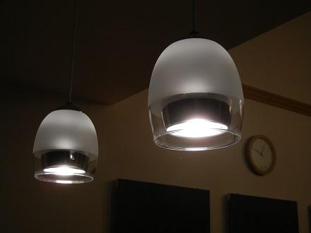 LED2個下から