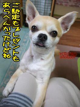 yuruiro20140916_i001