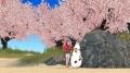 mabinogi_2014_02_24_009.jpg