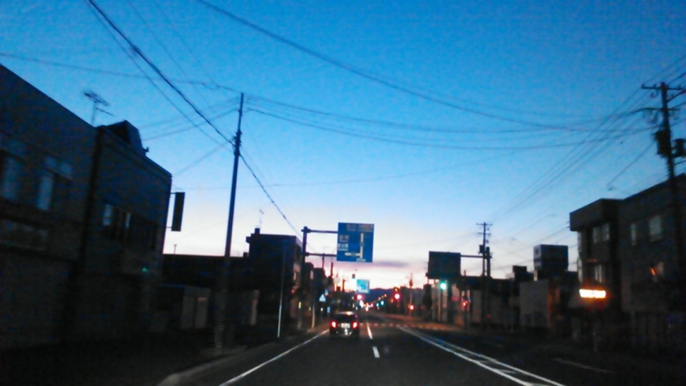 NCM_3097.jpg