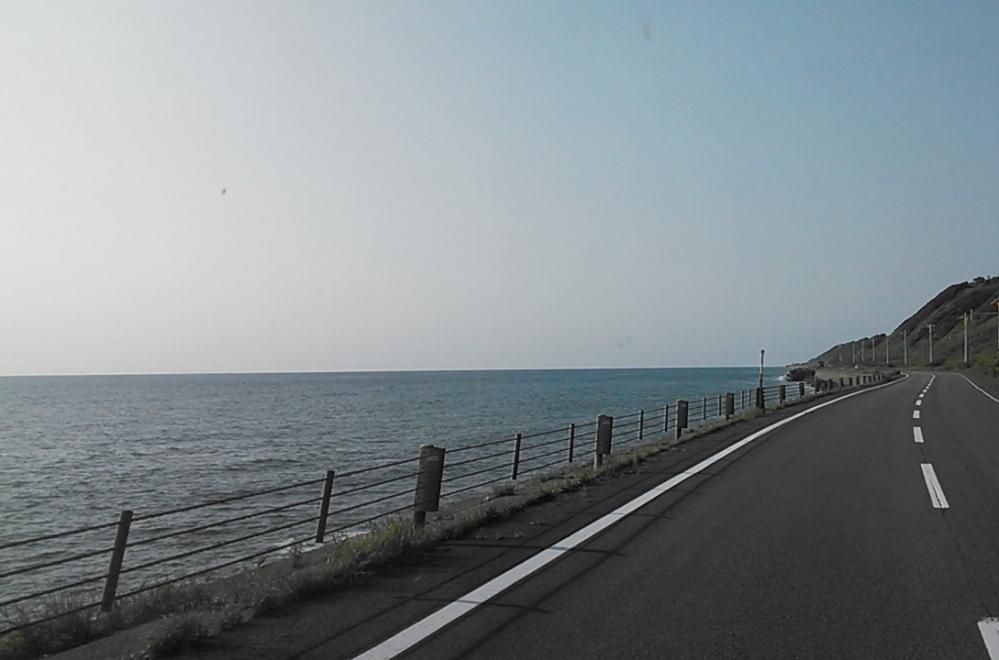 NCM_3534.jpg