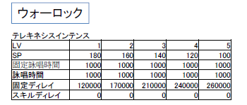 20140310-16.png