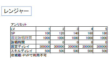20140310-20.png
