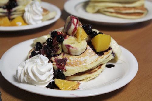 kotalog_pancake.jpg