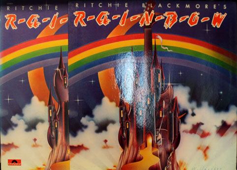 kotalog_rainbow.jpg