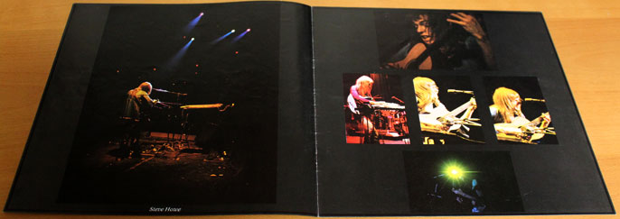 kotalog_yessongs_book2.jpg