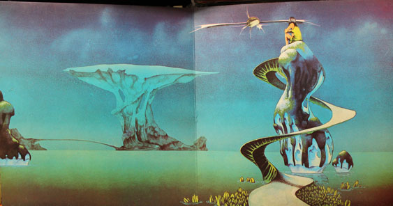 kotalog_yessongs_in3.jpg