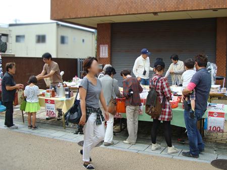 譲渡会2014.9.13④