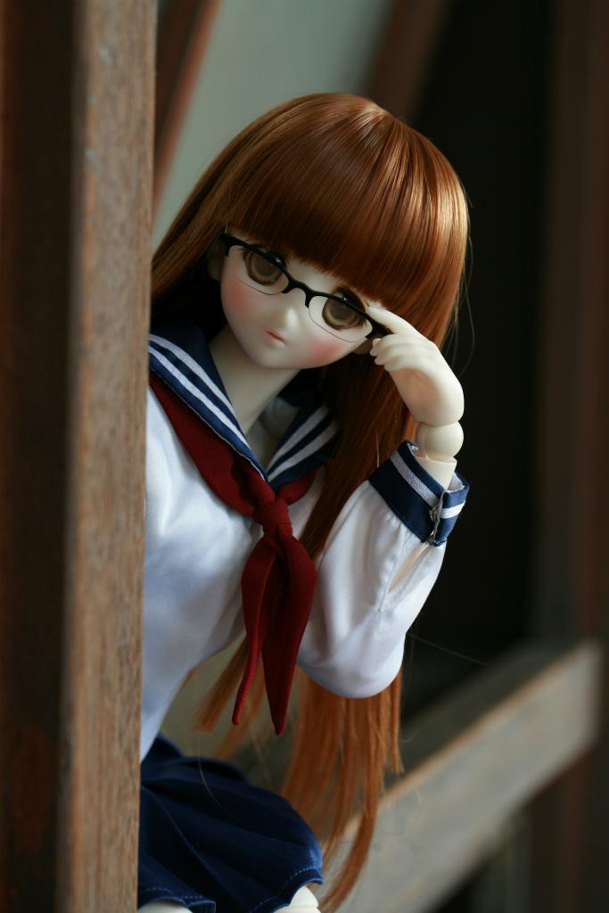 sIMG_3900.jpg
